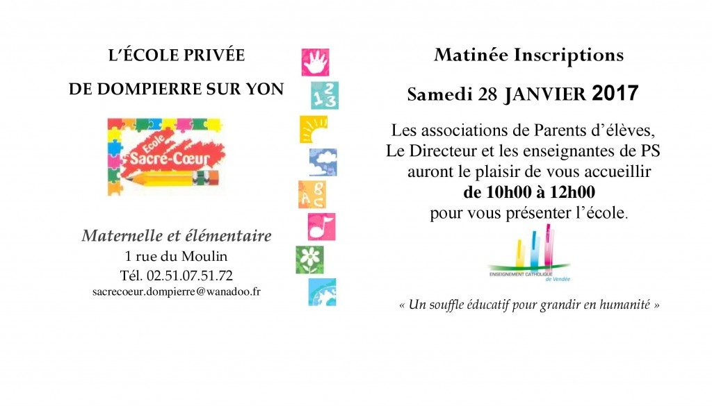 matinee-inscriptions-internet-page-001